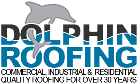 Dolphin Roofing