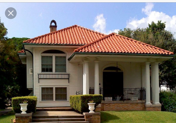 How Long Should My Tile Roof Last Dolphin Roofing