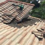 Tile Repair Weston Florida